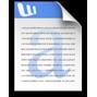 plantilla-documentos