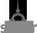 icono botom de subir al principio de la web