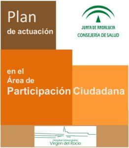 Comision de Participacion Ciudadana