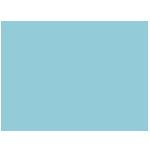 logo blog