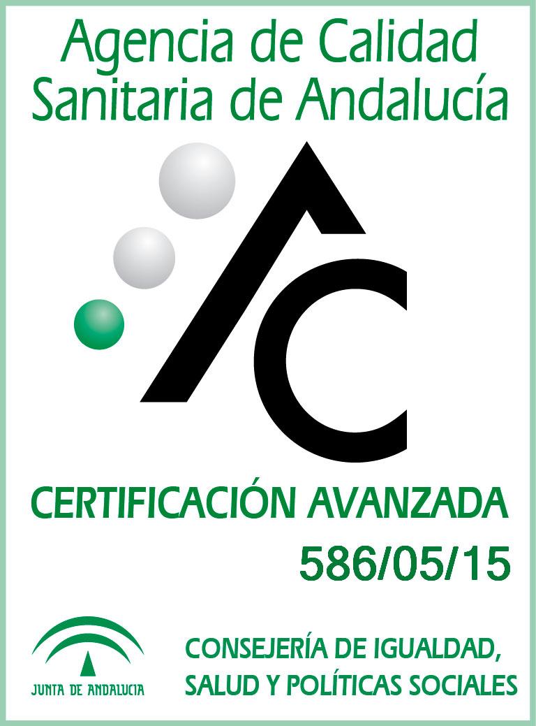 Certificación Neonatología