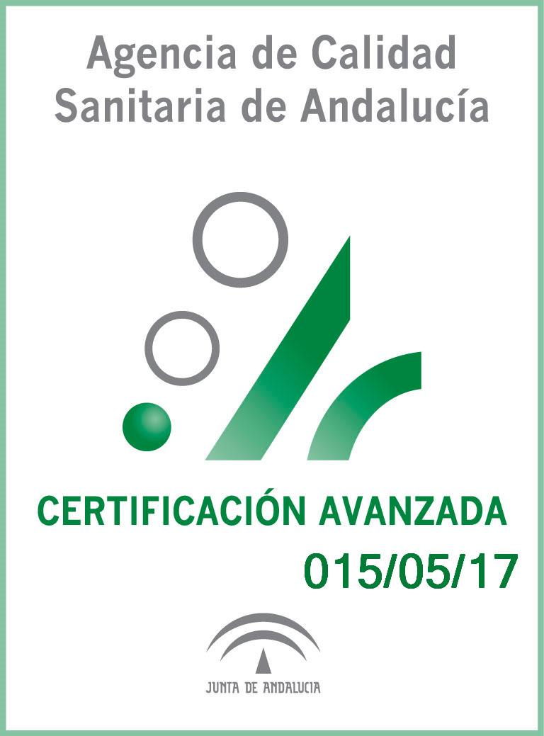 Certificación Neurología y Neurofisiología