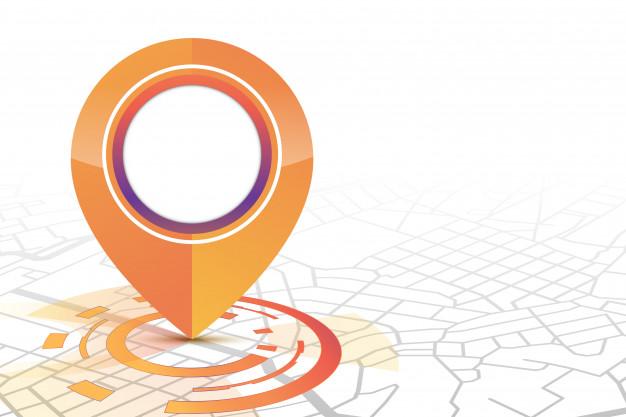 Contacto y ubicación