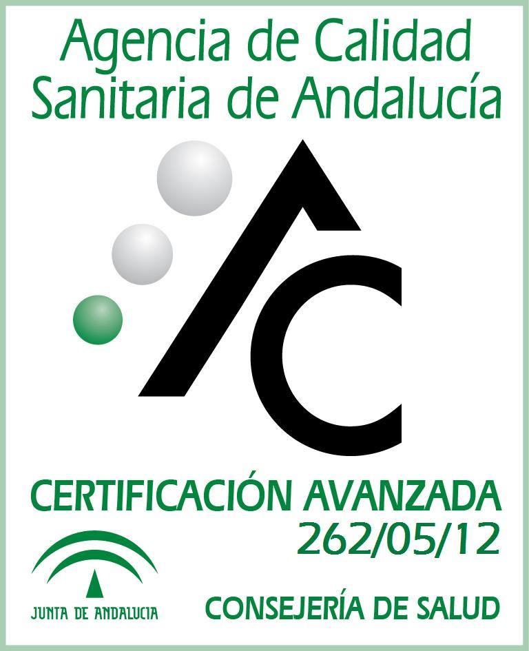 Certificación Cirugía Maxilofacial