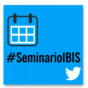 Seminario IBIS