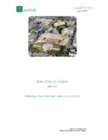 Estructura-de-Calidad-HUVR