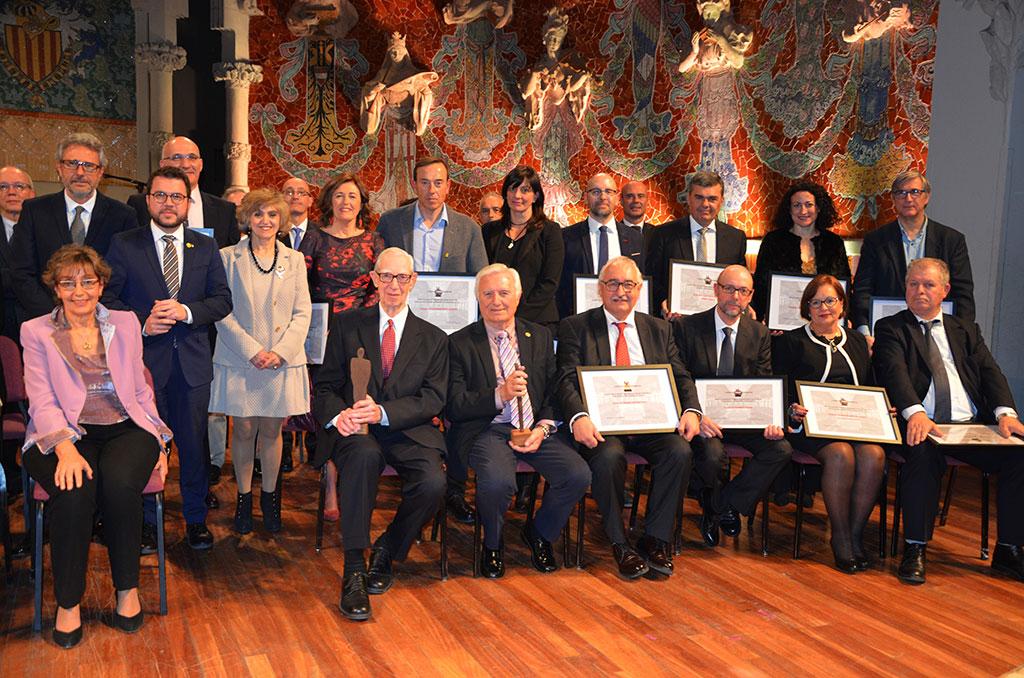 Grupo_premio-avedis-donabedian-18