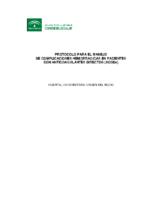 PROTOCOLO-MANEJO-HEMORRAGIA-ACODS_V1_bis_FARMACIA