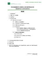 Procedimiento-Identificacion-General-Inequivoca-Pacientes