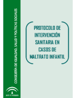 Protocolo-Maltrato-Infantil_v7