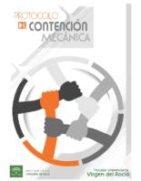 Protocolo-contencion-mecanica-COMPLETO-27-junio