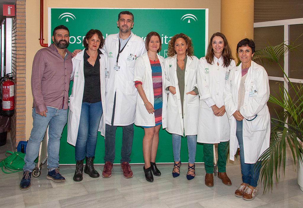 el-registro-espanol-situa-al-hospital-universitario-virgen-del-rocio-como-el-centro-con-mas-donantes-y-trasplantes-de-rinon-de-espana