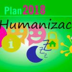 Plan de Humanizacción 2018
