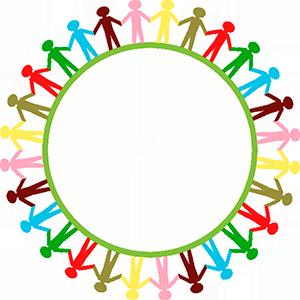 Colaboración Social Solidaria