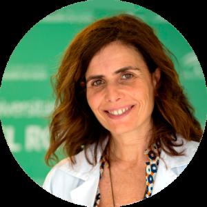 Elisa Cordero Matía