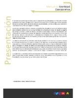 Manual de Identidad Corporativa (PDF)