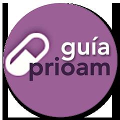 @guiaprioam