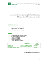 protocolo-coagucheck-definitivo-con-recomendac-CCC