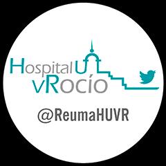 @ReumatoHUVR