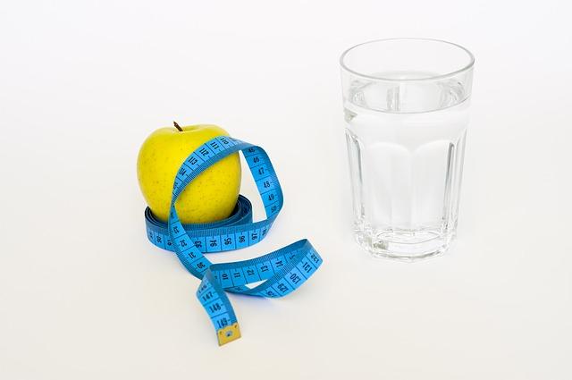 dieta verano
