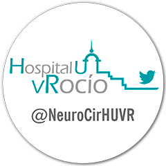 @NeuroCirHUVR