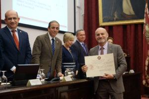 premio-US-Manuel-Romero