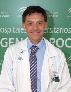 Dr.-Fernando-de-la-Portilla-de-Juan